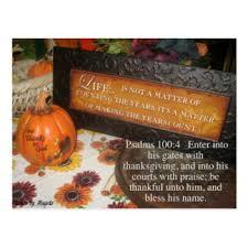kjv bible verse postcards zazzle