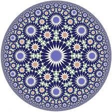 workshop aa1 islamic ornamentation geometric patterns zawaya