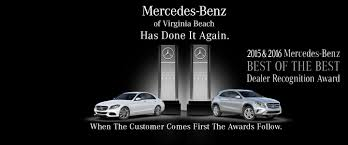 lexus dealership in virginia mercedes benz dealer in virginia beach va new and used mercedes