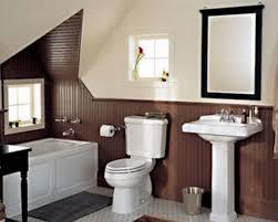 Interior Design Bathroom Kitchen Faucets Bath Tubs Sinks - American bathroom designs