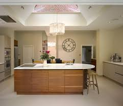 mango wood kitchen cabinets mango wood dining room contemporary with built in bookshelf black floor
