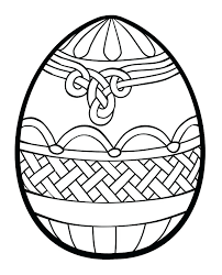 cute coloring pages for easter easter egg coloring page unique egg coloring pages in cute coloring
