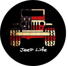 jeep life tire cover about our product line and options designed and manufactured here in