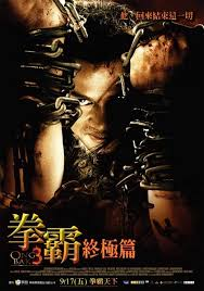 film thailand ong bak full movie ong bak 3 the final battle 2010 review cityonfire com