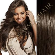 catwalk hair extensions weft remy extensions 2 chocolate brown my catwalk hair