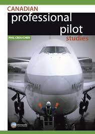 pilot training u0026 ground studies electrocution u0027s aviation books