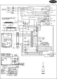 atwood excalibur wiring diagram atwood wiring diagrams
