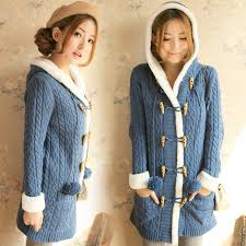 warm womens sweaters sweaters cocktail dresses 2016