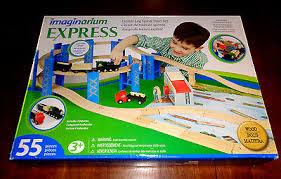 imaginarium train set with table 55 piece imaginarium train set with table 55 piece picclick