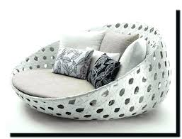 lounge chairs for bedroom chaise lounges for bedroom chaise lounges for bedrooms lounge
