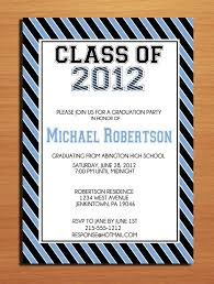 graduation packages templates college graduation announcements from parents also