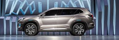 subaru cars prices 2017 subaru impreza bodes well for brand u0027s future consumer reports