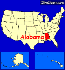 Alabama travel the world images Alabama gif gif