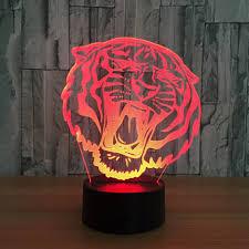 Esszimmer Lampe Kerzen Wohndesign 2017 Fantastisch Attraktive Dekoration Led Lampen