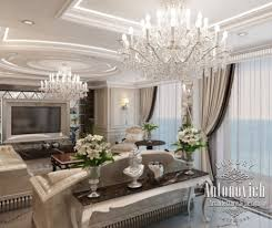 Luxury Homes Designs Interior by Only Then N Home Design Themes Luxury Interior Design Ideas For