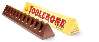 Top 10 Chocolate Bars In The World Top 10 Best Chocolate Brands In The World