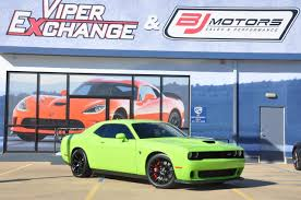 lexus used for sale houston new and used dodge challenger for sale in houston tx u s news