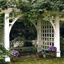 garden arbor plans garden arbor plans outdoor wooden arbor plans wood garden arbors