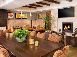 Orange Dining Room Orange County Ca Hotel Ayres Hotel Orange