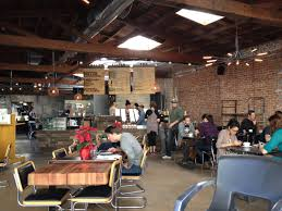 Home Interiors Shop Cozy Dining Room With 18 Rustic Coffee Shop Design20 Home