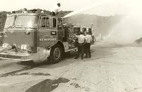 volunteer fire station floor plans fire department history