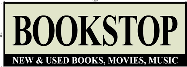 bookstop used books movies and music home facebook