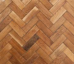 8 best parquet flooring images on reclaimed parquet