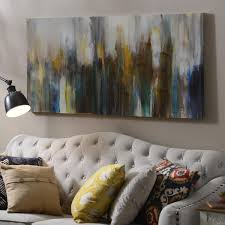 Wall Decor Kirklands 10 Ideas For Decorating Over The Couch My Kirklands Blog