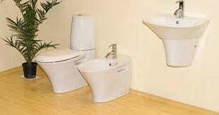 bathroom storage ideas uk bathroom bathroom the toilet storage ideas bathrooms