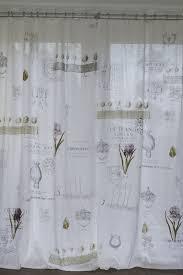botanical sts botanical linen drop front room fabrics