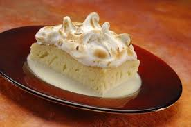 tres leches cake recipe disney recipes