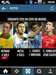 World Cup Memes - world cup memes how brazilians take the piss at the cup