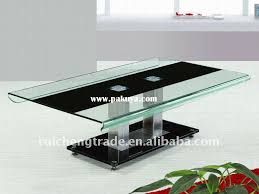 Glass Table For Living Room Living Room Ideas Glass Tables For Living Room Rectangle Green
