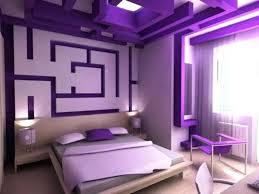 peinture chambre violet peinture chambre mauve et blanc couleur peinture chambre adulte