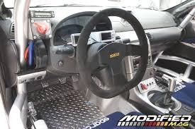 2004 Infiniti G35 Coupe Interior 2003 Infiniti G35 Coupe Modified Magazine