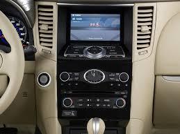 infiniti fx50 interior 2009 infiniti fx35 reviews and rating motor trend