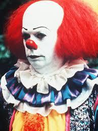 john wayne gacy serial killer clown influence culture
