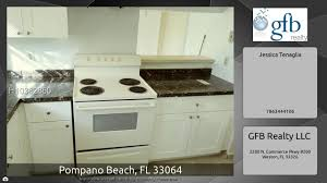 kitchen cabinets pompano beach fl pompano beach fl 33064 youtube