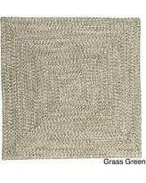 Rugs 8 X 8 Square Rugs 8 X 8 Roselawnlutheran