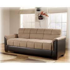 Sofa Bed Ashley Furniture by 5850164 Ashley Furniture Flip Flop Sofa W Storage