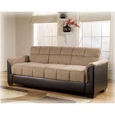 Ashley Sofas 5850164 Ashley Furniture Flip Flop Sofa W Storage