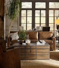 cheap sofas atlanta brownlee u0027s furniture in lawrenceville georgia only minutes from
