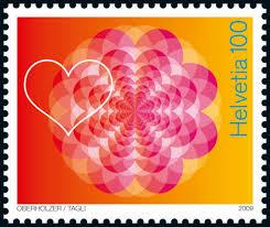 timbre poste mariage 20 minutes la poste émet des timbres spéciaux pour les voeux