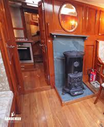 thornycroft 80 ft bermudan ketch 1929 sandeman yacht company