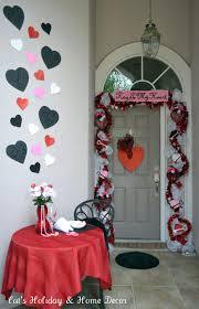 Valentines Day Home Decorations Home Decor New Valentine Day Home Decor Interior Design Ideas