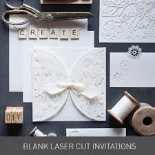 Paper For Wedding Invitations Diy Wedding Stationery Invitations Wholesale Craft Imagine