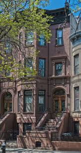78 best brownstone homes images on pinterest architecture