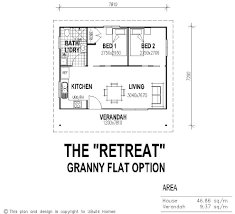 2 bedroom cottage plans 2 bedroom cottage house plans agencia tiny home