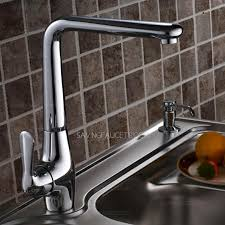 consumer reports kitchen faucet rotate the best kitchen faucets consumer reports 132 99