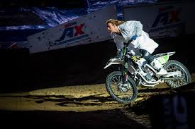 motocross mad the mad scientist photo gallery ontario arenacross saturday